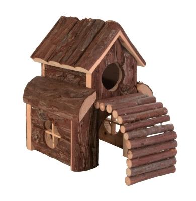 Trixie Haus Finn 13×20×20 cm