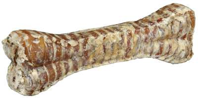 Trixie Chewing Bones 90 g 15 cm