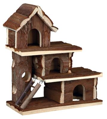 Trixie Haus Tammo 25×30×12 cm