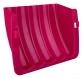Trixie Heuraufe zum Einhängen EAN 4011905609751 - Preis