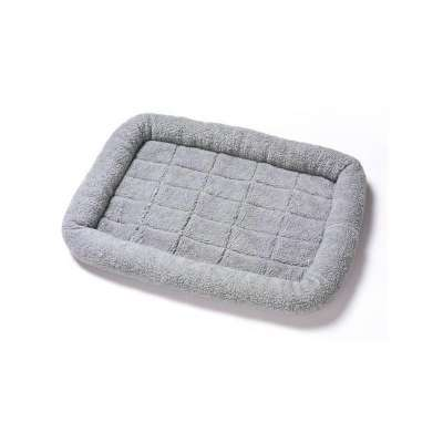 Savic Bed Dog Residence 76 cm Šedý