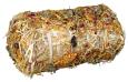 Trixie  Pure Nature- Balla di Paglia con Misto di Fiori  200 g negozio