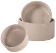 Prodotti spesso acquistati insieme a Trixie Assortimento di Ciotole in Ceramica