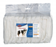 Trixie Diapers for Male Dogs 60-80 cm