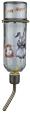 Trixie Honey & Hopper Glastränke 500 ml vorteilhaft