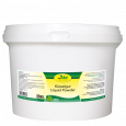 Diatomaceous earth Liquid Powder  25 kg fra cdVet