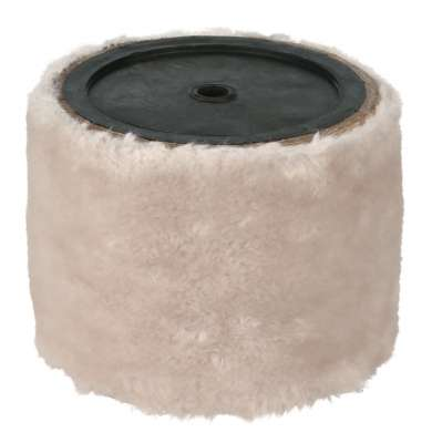 Trixie CatSelect Tensão S 14 Cinza claro  12×8 cm