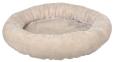 CatSelect Kuschelbett R 04 40 cm von Trixie