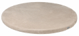 CatSelect P 02, P 04 Liegeplatte Trixie 68 cm Jetzt online shoppen