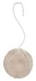 Trixie CatSelect Pallina A 02 5 cm