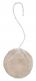 Trixie CatSelect Spielball A 02 5 cm vorteilhaft