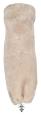 Trixie CatSelect Deckenspanner A 07 ø12/6-35 cm
