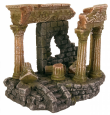 Mit Trixie Römische Ruine wird oft zusammen gekauft