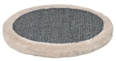 Trixie CatSelect Kratzplatte S 17 S 17  Hellgrau