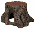 Tree Stump 16 cm från Trixie