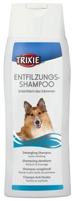 Trixie Detangling Shampoo 250 ml