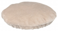 CatSelect Cushion R 03  from Trixie
