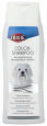 Produkterne købes ofte sammen med Trixie Colour Shampoo for Dogs with White Coats