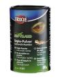 Trixie Sepia-Pulver 50 g