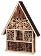 Hotel para Insectos Natural Living    de Roedores