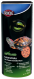 Reptiland Food Sticks for Water-Turtles 75 g fra Trixie EAN 4011905762715