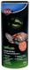 Futtersticks für Wasserschildkröten 75 g von Trixie EAN 4011905762715