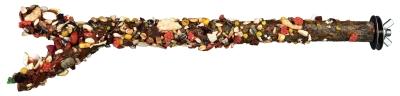 Trixie Percha Pure Nature, en Forma de Y 35 cm