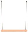 Trixie Trapezschaukel 12×13  cm