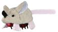 Produkterne købes ofte sammen med Trixie Running Mouse, Plush