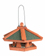 Trixie Natura Hanging Bird Feeder 42×24  cm