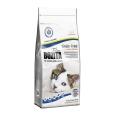 Bozita Feline Grain Free Single Protein Chicken billig bestellen