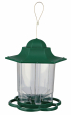 Trixie Outdoor Feeding Lantern 17cm