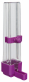 Trixie Water and Feed Dispenser, plastic 75 ml Halvat