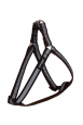 Adjustable Harness Shine amiplay Sort