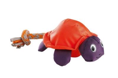 Hunter Brinquedo de Natação Palu 30 cm