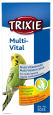 Multi-Vital  50 ml de Trixie