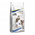 Bozita Feline Grain Free Single Protein Chicken 10 kg - Futter für Jungkatzen