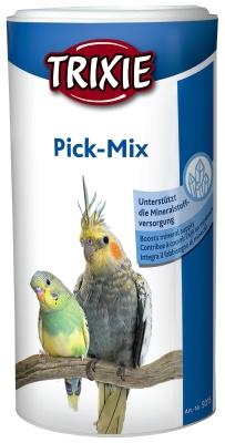 Trixie Pick-Mix 125 g