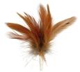Trixie Ersatzspielzeuge für Feather Hider  dabei kaufen und sparen