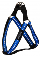 Adjustable Harness Joy, Blue Bones  Blue Bones  fra Amiplay
