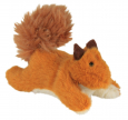 Trixie  Squirrel, Plush  9 cm shop