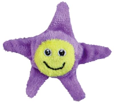 Trixie Estrela de Salto, Pelúcia 7 cm