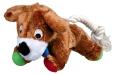 Producten vaak samen aangekocht met Trixie Hond, Pluche, 17 cm