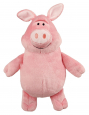 Trixie Shaun the Sheep Pig, Plush 15 cm