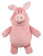 Trixie Shaun the Sheep Pig, Plush bestil til gode priser