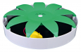 Produtos frequentemente comprados em conjunto com Trixie Rato Magnético, Plástico