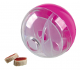 Trixie Cat Activity Snack Ball 5 cm