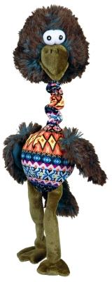 Trixie Oiseau, Peluche 39 cm