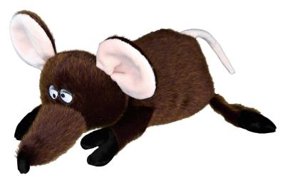 Trixie Rat, Pluche 36 cm