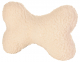 Trixie Fur Bone, Plush 20 cm